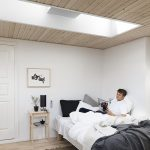 bedroom-flatroof-window-107597-01-xxl-1280x700