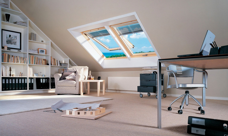 Michigan Skylight Pros 5 Star Skylight Specialist
